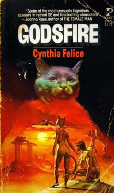 bad book covers (12)