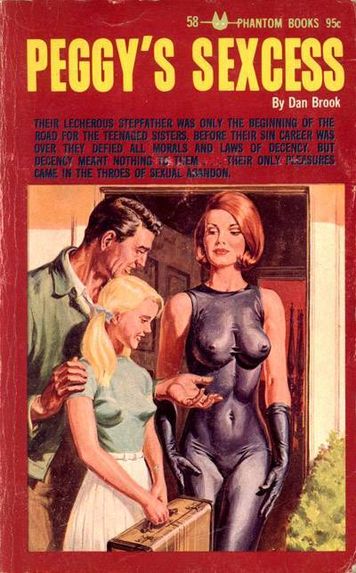 bad book covers (15)