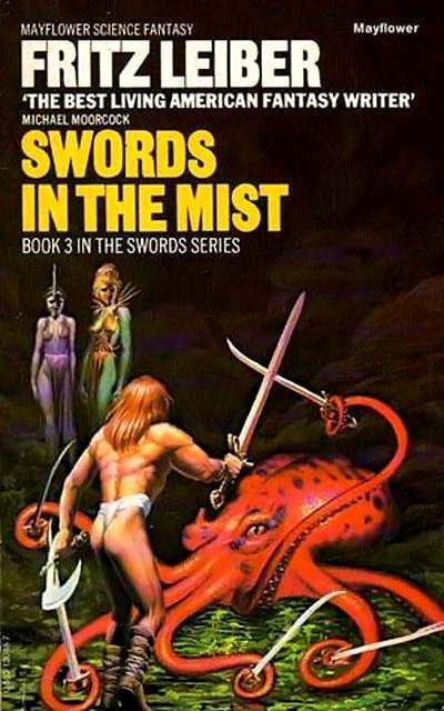 bad book covers (16)