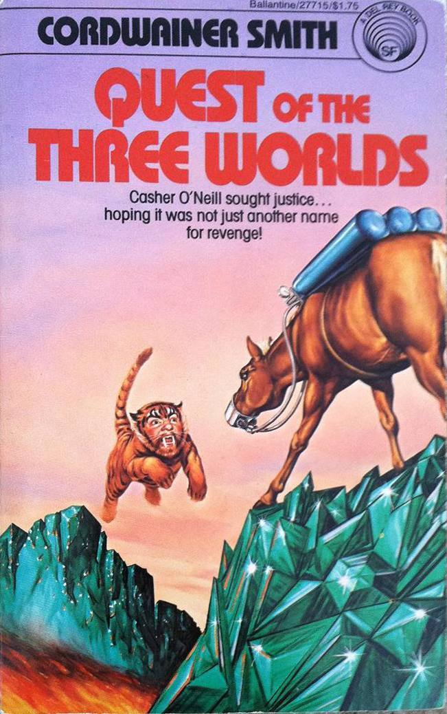 bad book covers (19)