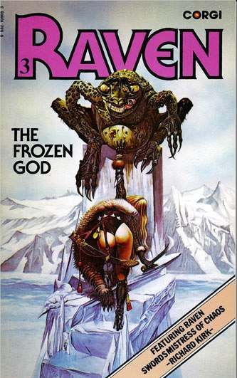 bad book covers (20)