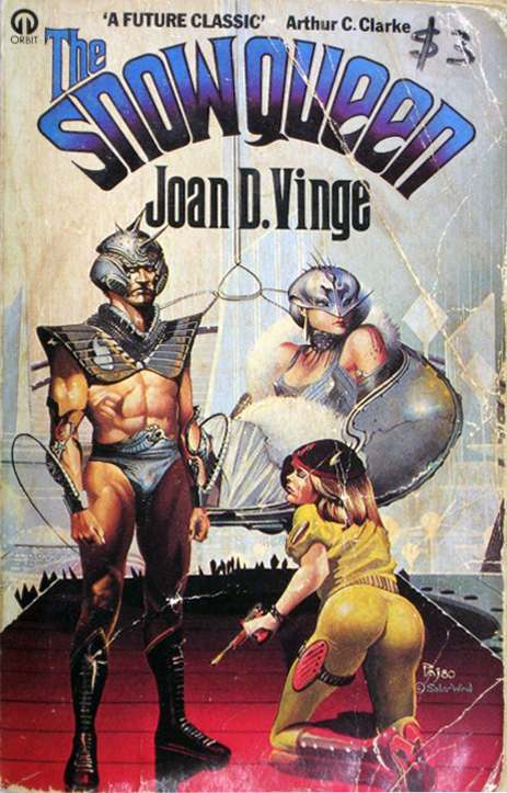 bad book covers (22)