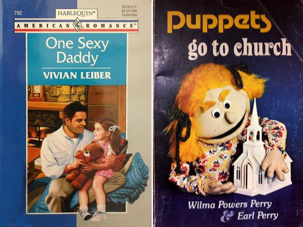 bad book covers (26)