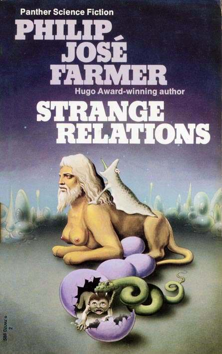bad book covers (57)