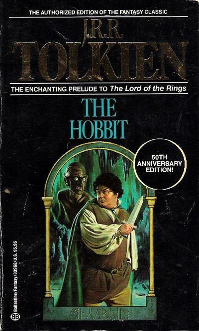 bad book covers (6)