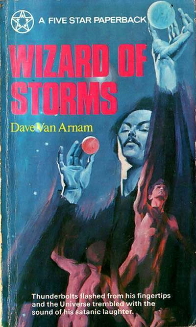 bad book covers (7)