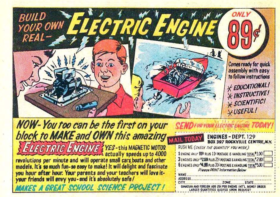 comic book ads (11)