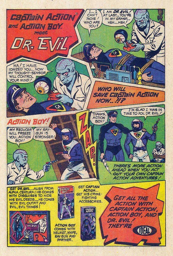 comic book ads (6)