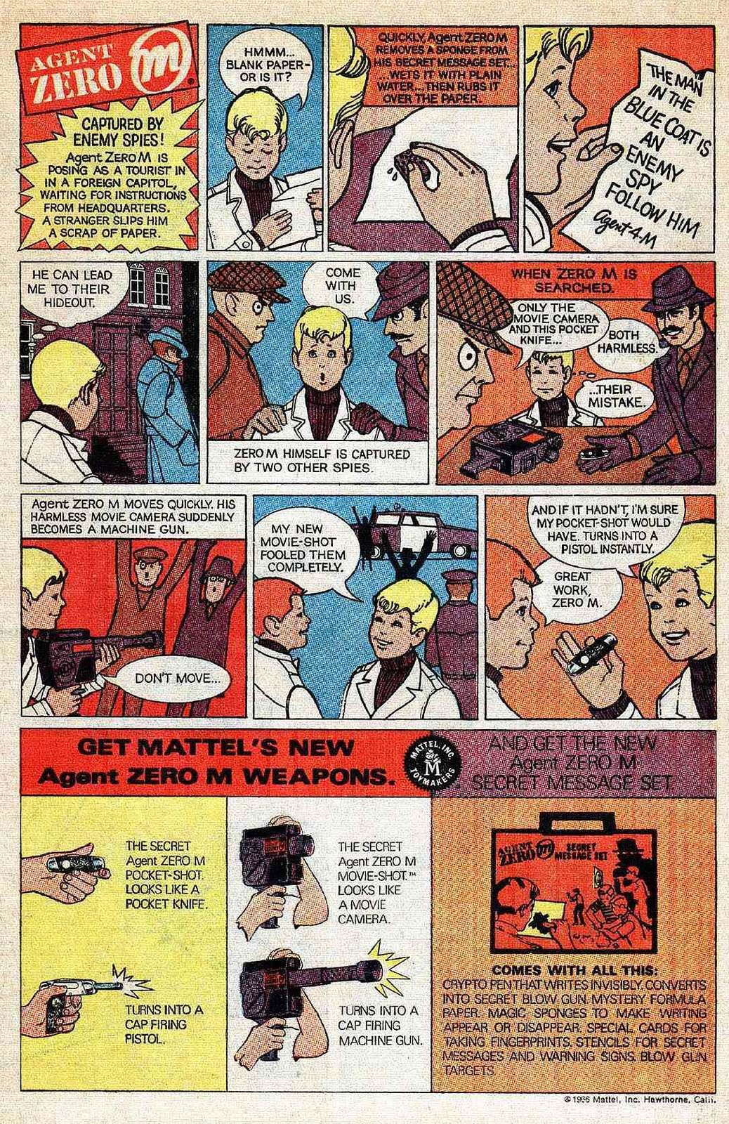 comic book ads (7)