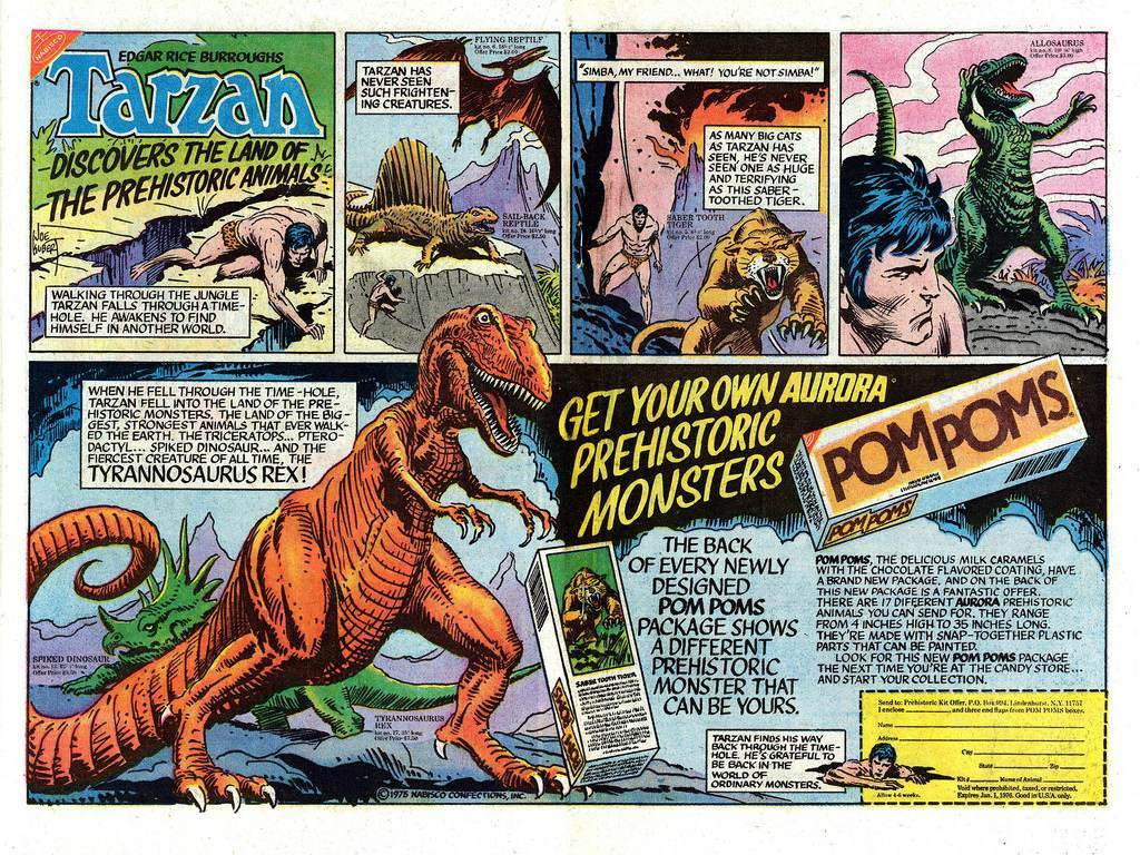 comic book ads (8)