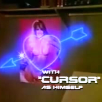 The 5 Coolest Gadgets of 1980s Science Fiction TV that Aren't from Star Trek or Doctor Who