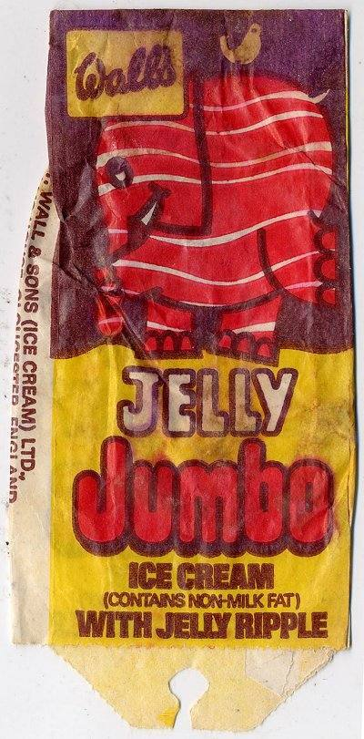 walls_jelly_jumbo
