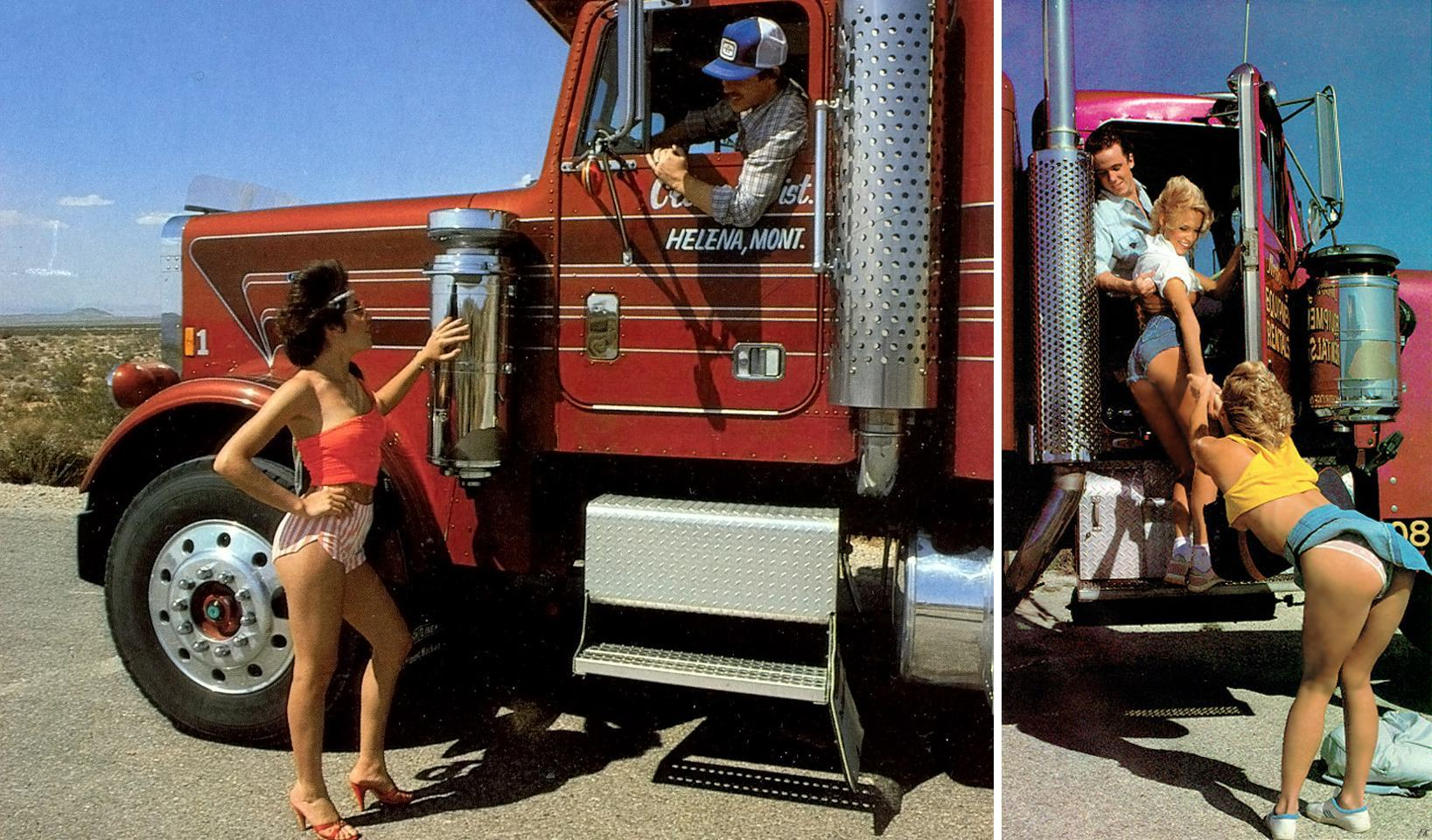 Lust For Lowbrow 5 Ways Blue Collar Was King In The 70s 22787