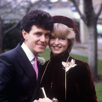 Alvin Stardust Photos: 27 September 1942 – 23 October 2014