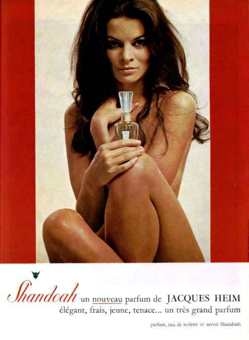 cosmetics adverts (1)