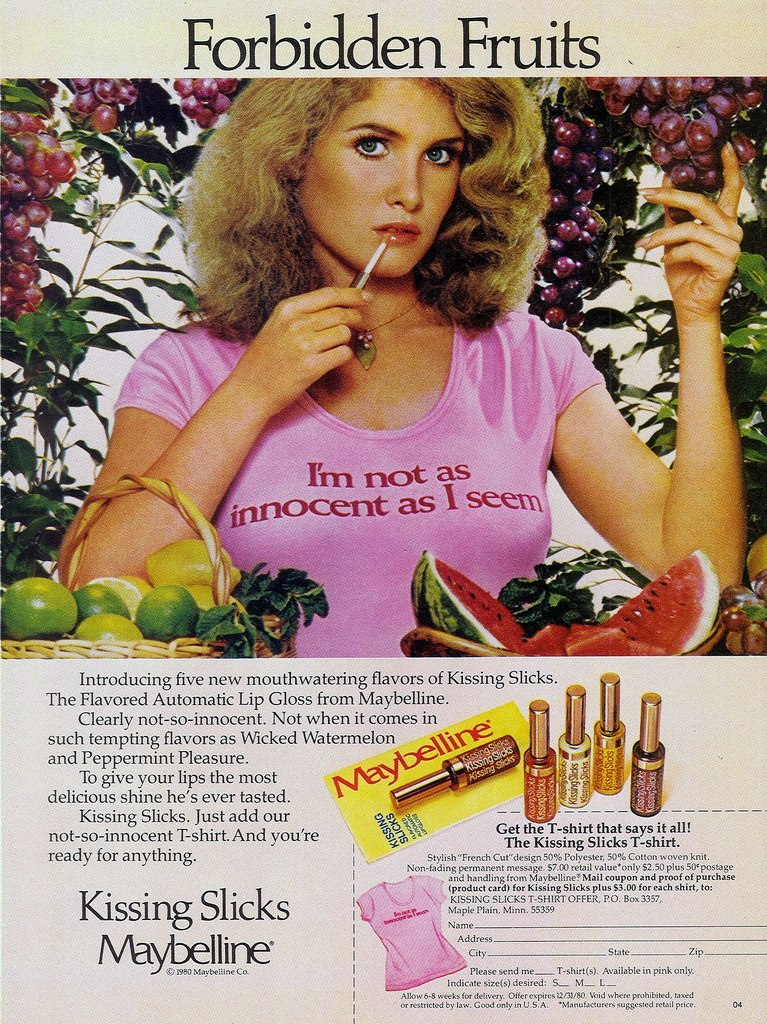 cosmetics adverts (12)