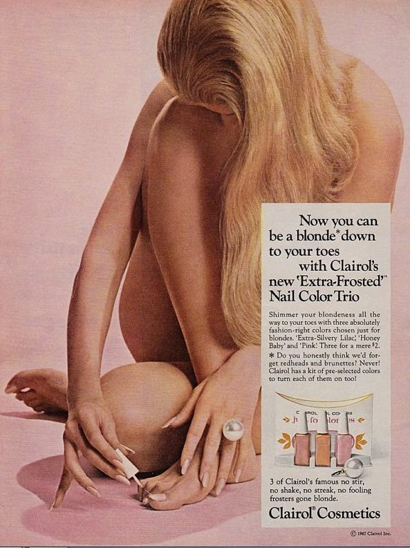 cosmetics adverts (6)