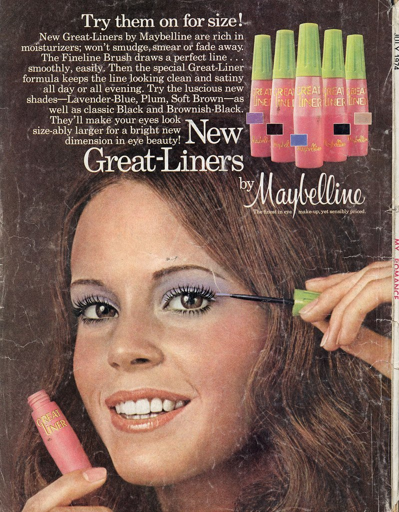 cosmetics adverts (7)
