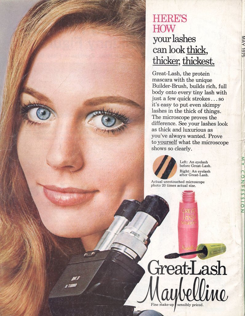 cosmetics adverts (8)