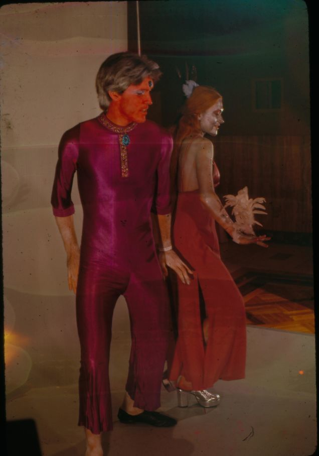 cosplay 1970s 26