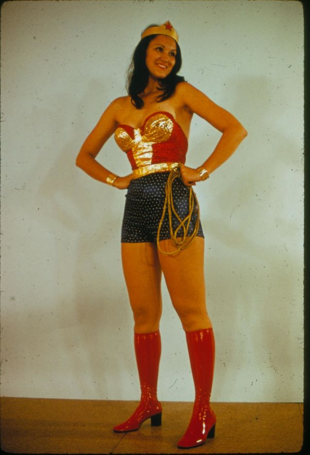 cosplay 1970s 6