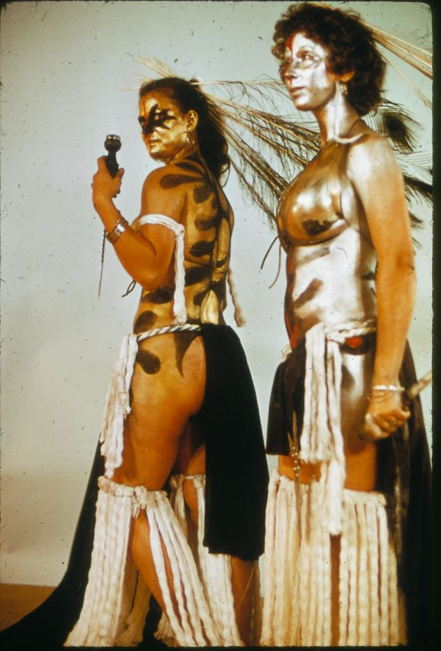 cosplay 1970s 7