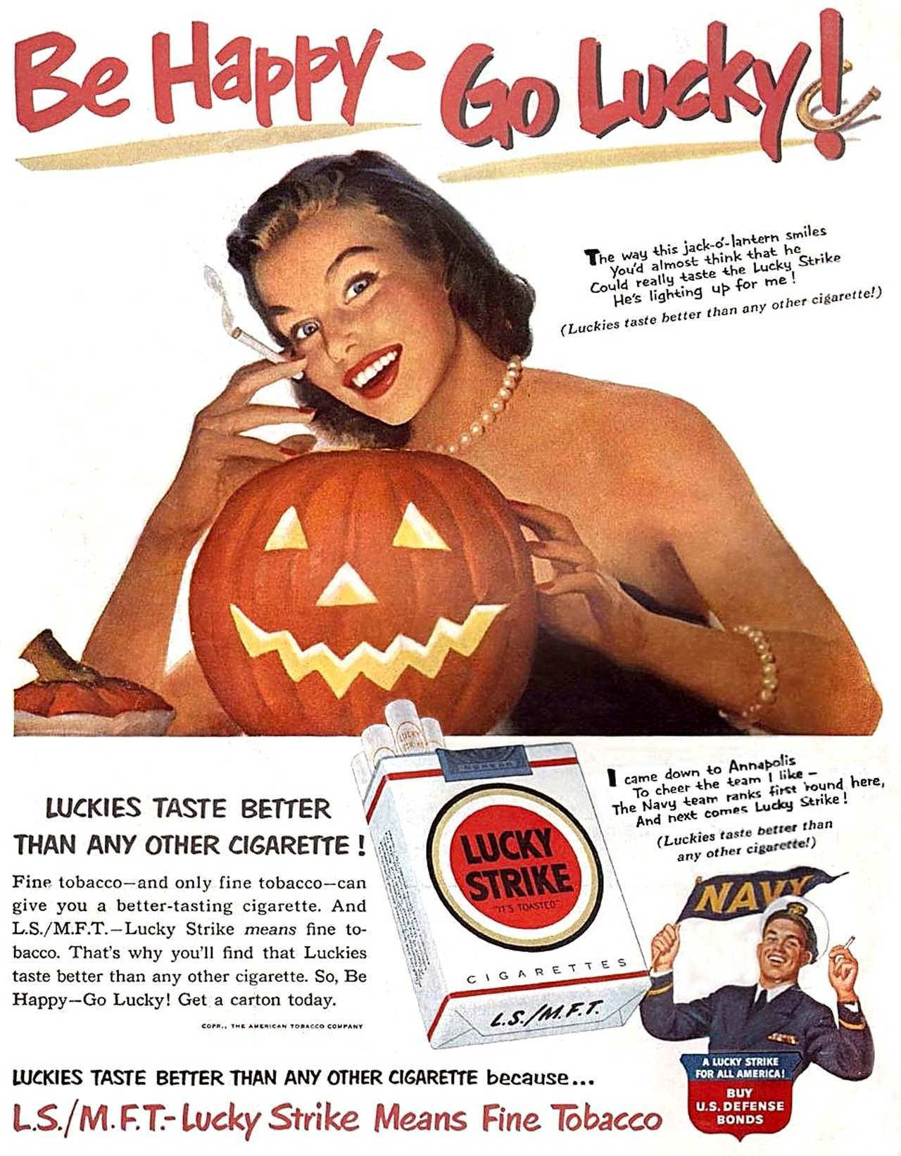 halloween advert vintage (10)
