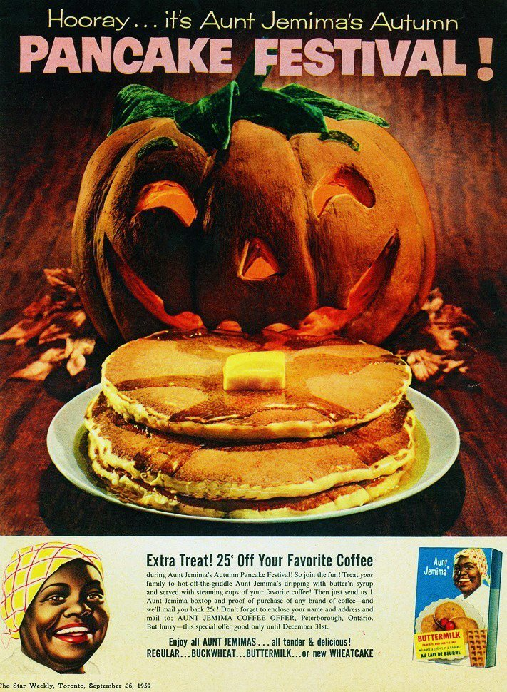 halloween advert vintage (11)