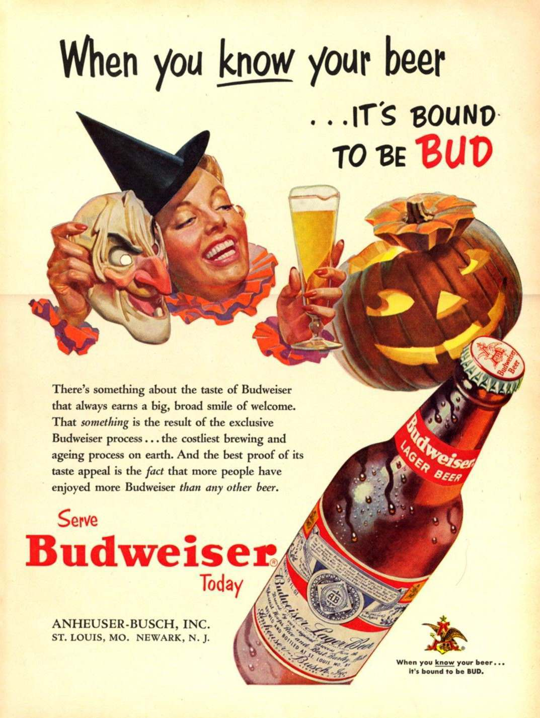 halloween advert vintage (3)