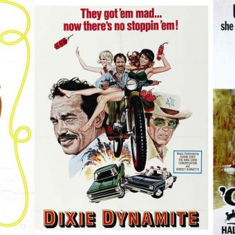 Lust for Lowbrow: 5 Ways Blue Collar Was King in the 70s