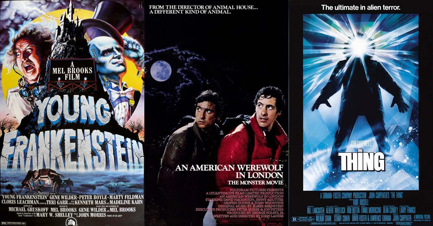 movie quote posters
