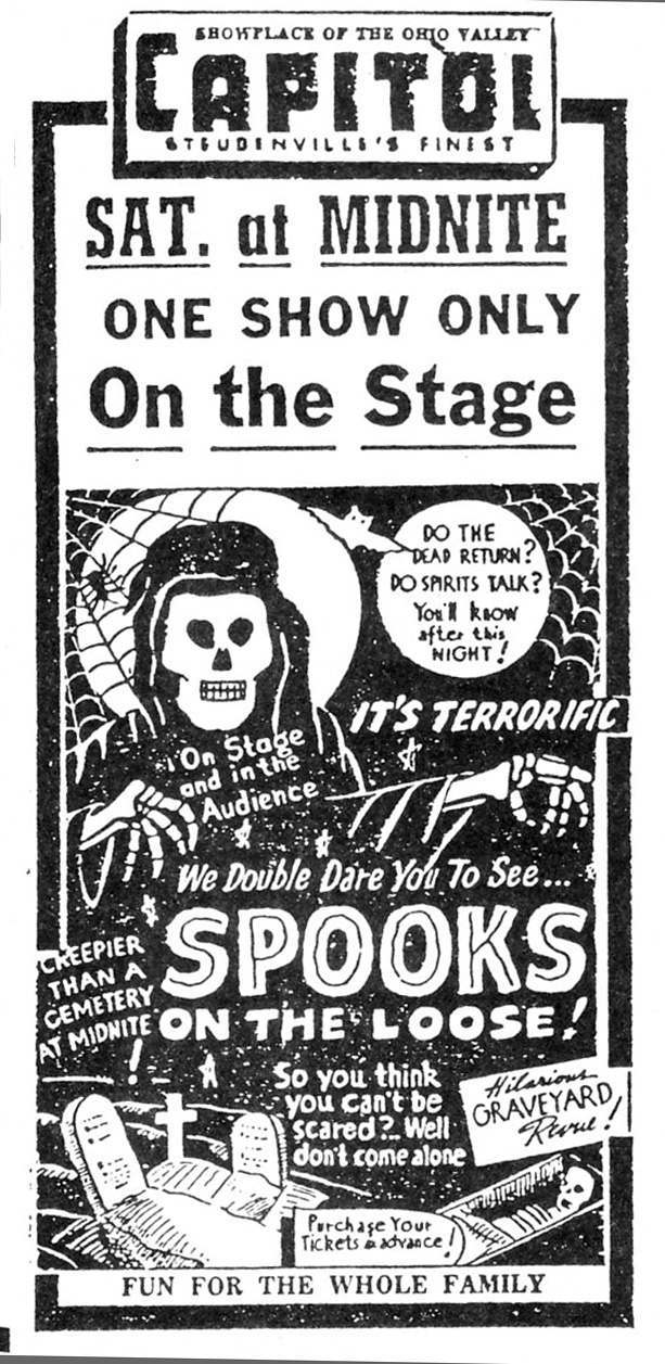 spook shows (6)