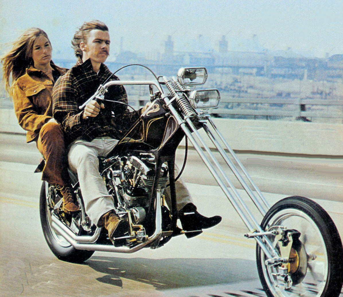 1970s choppers (1)