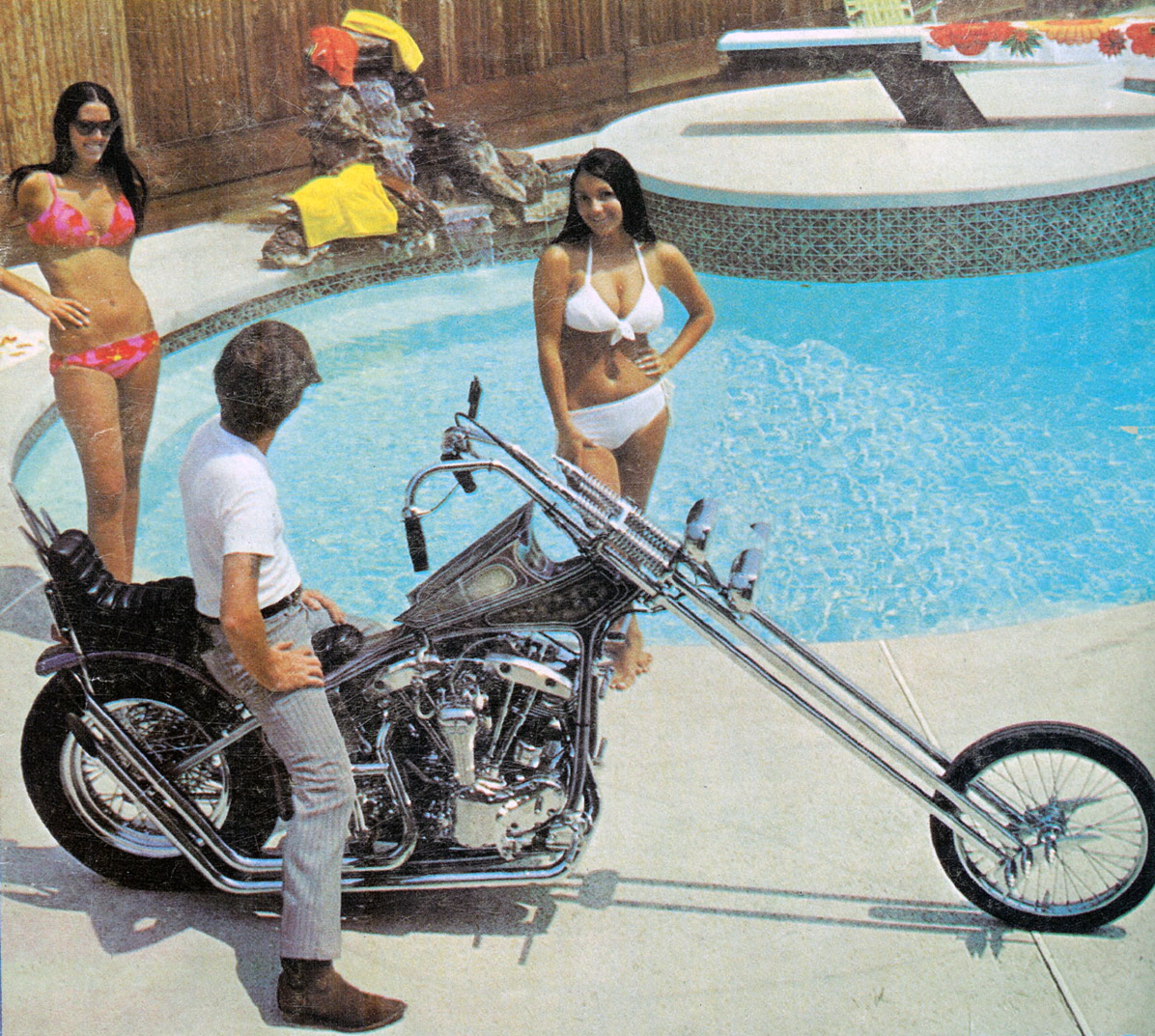 1970s choppers (4)