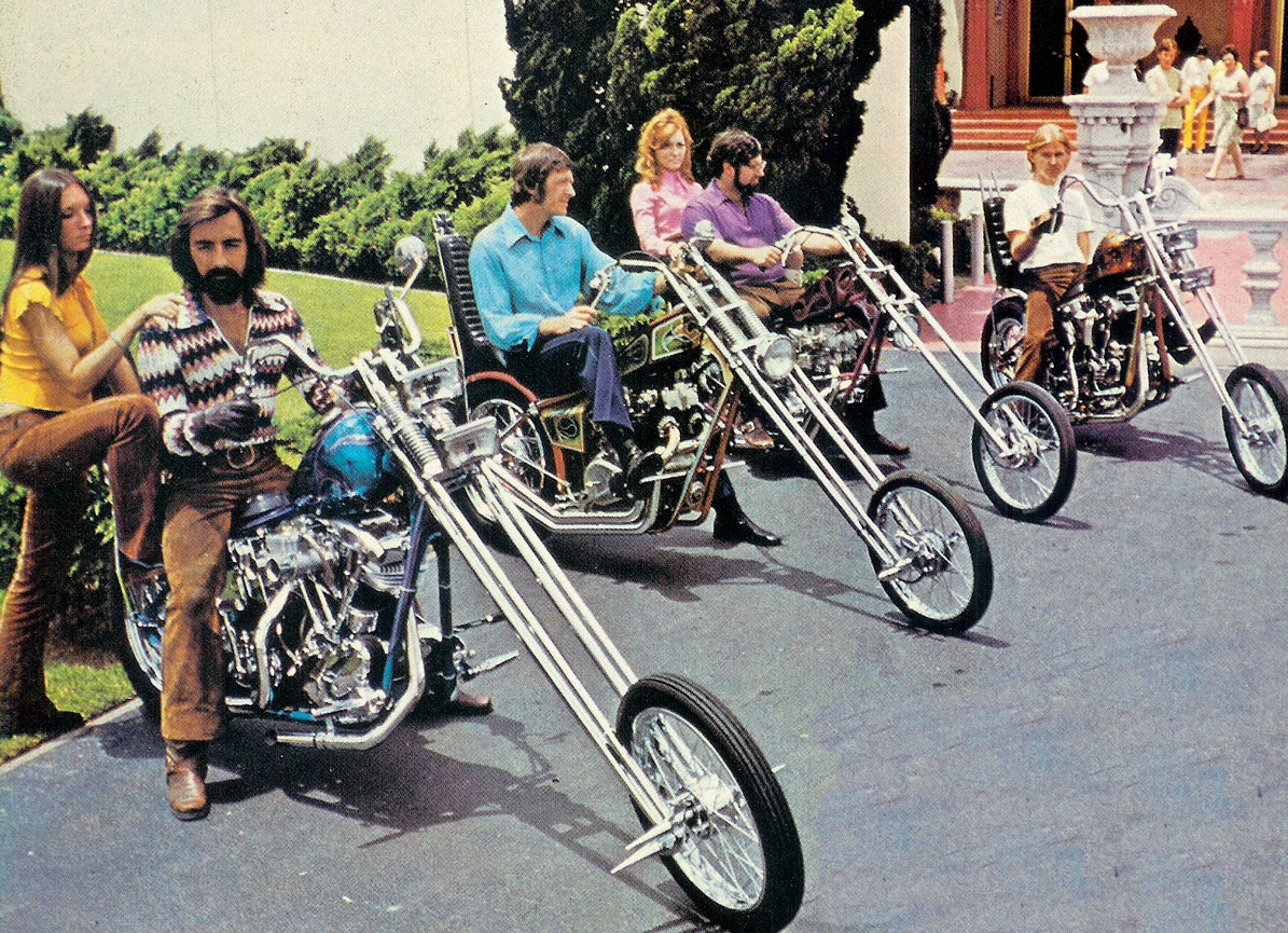 1970s choppers (5)
