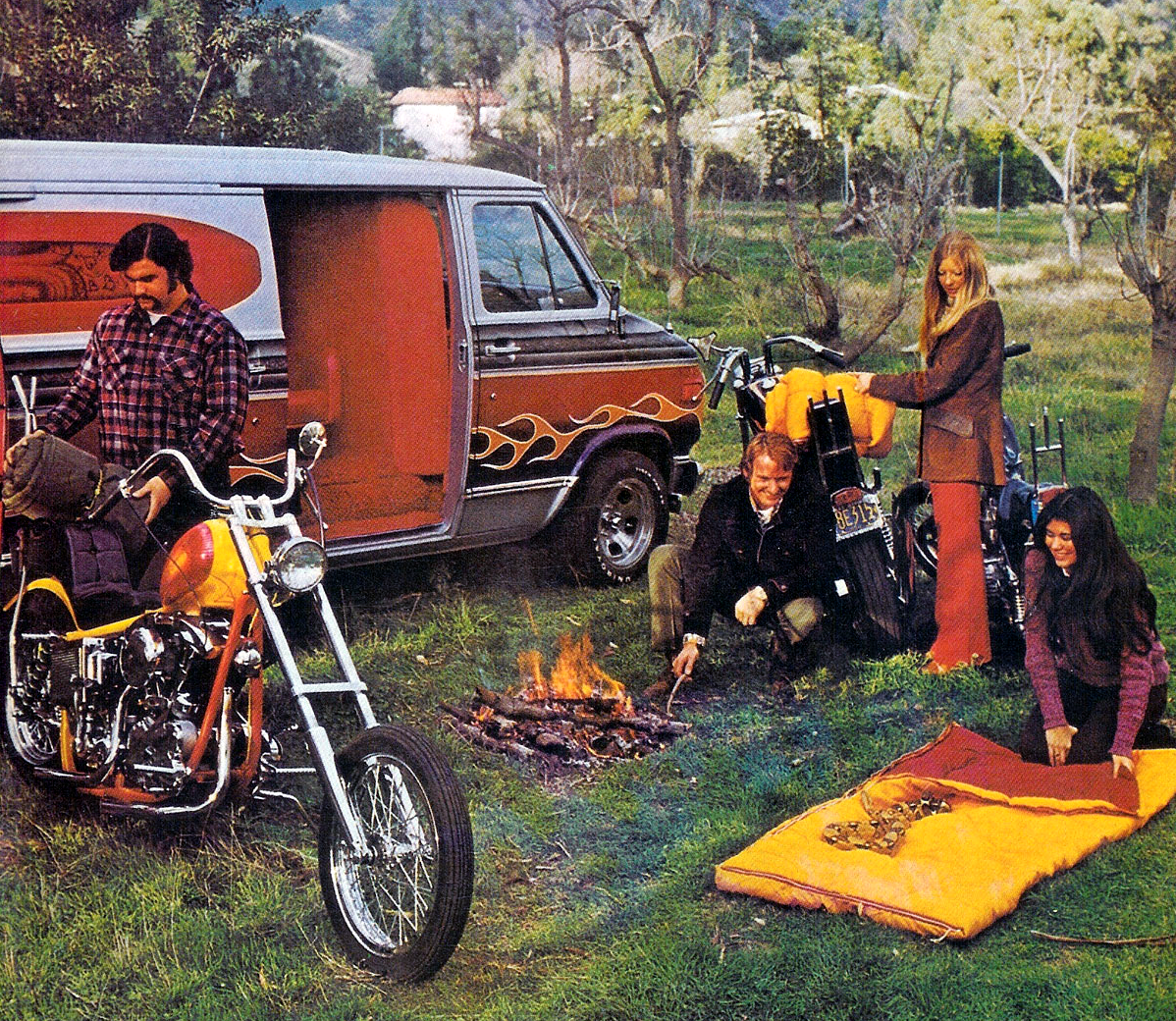 1970s choppers (6)