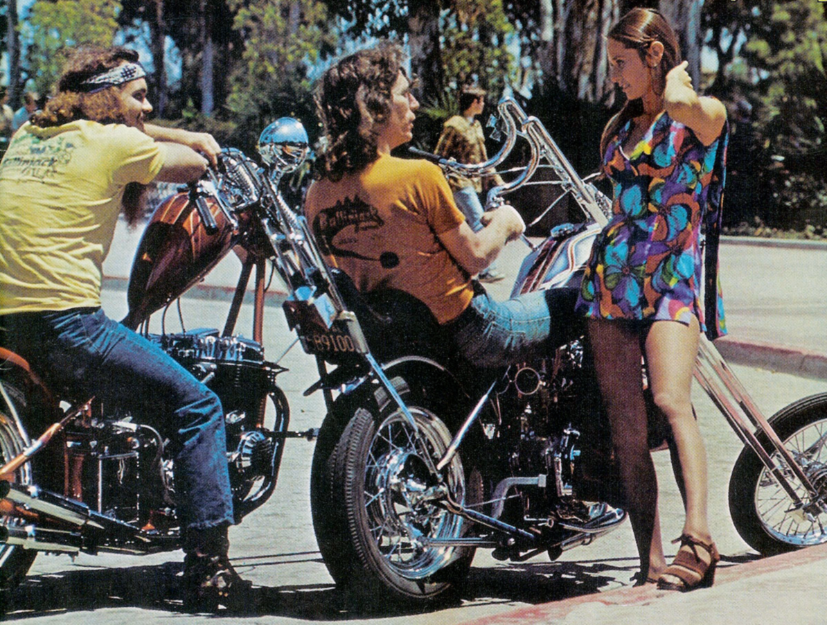 1970s choppers (7)