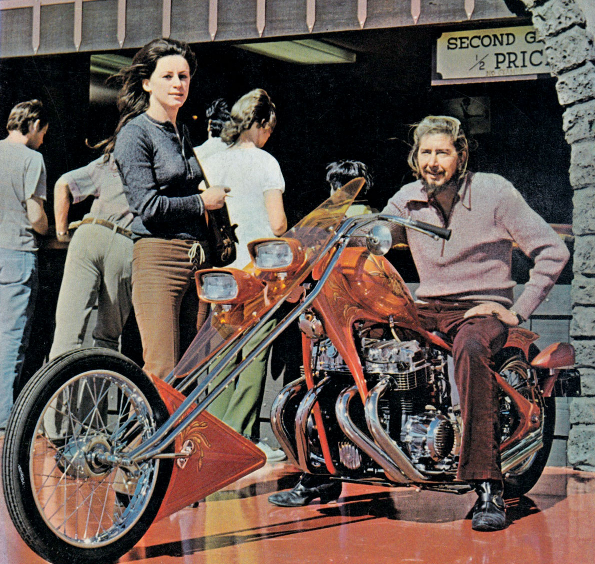 1970s choppers (8)