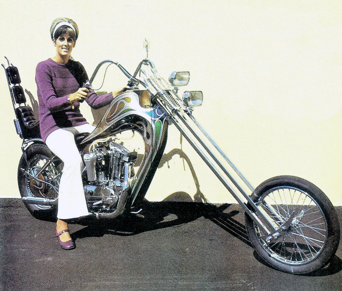 1970s choppers (9)