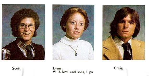 1978 yearbook (1)