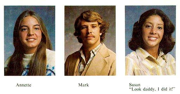 1978 yearbook (10)