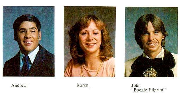 1978 yearbook (12)