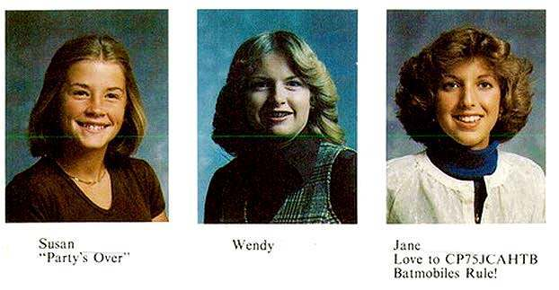 1978 yearbook (13)