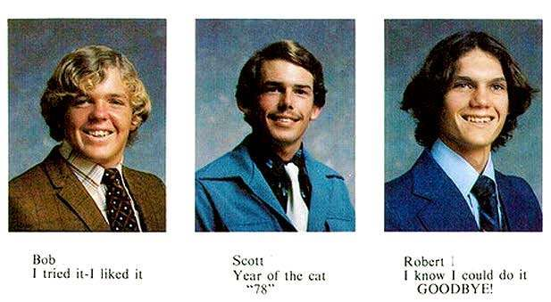 1978 yearbook (14)