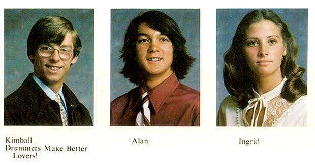 1978 yearbook (15)