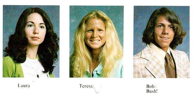 1978 yearbook (16)