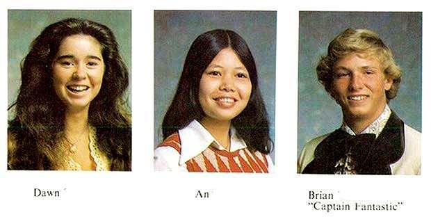 1978 yearbook (2)