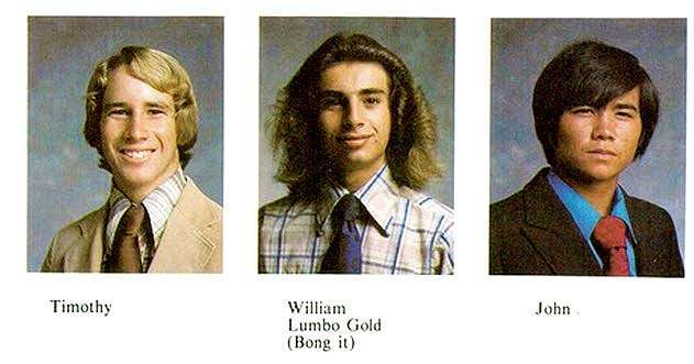1978 yearbook (3)