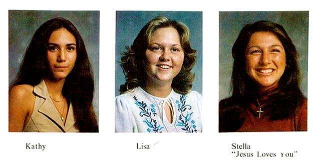 1978 yearbook (4)