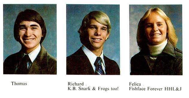 1978 yearbook (5)